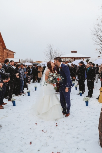 blog wedding-18