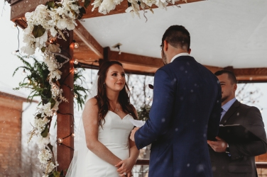 blog wedding-20