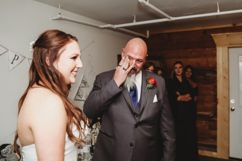 blog wedding-24