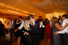 blog wedding-5