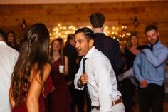 blog wedding-6