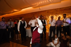 blog wedding-7