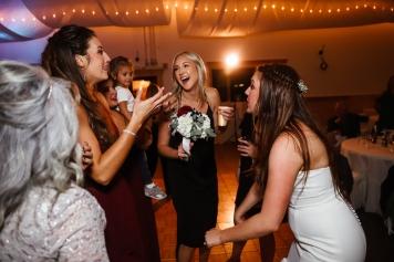 blog wedding-8