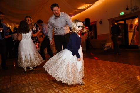blog wedding-9